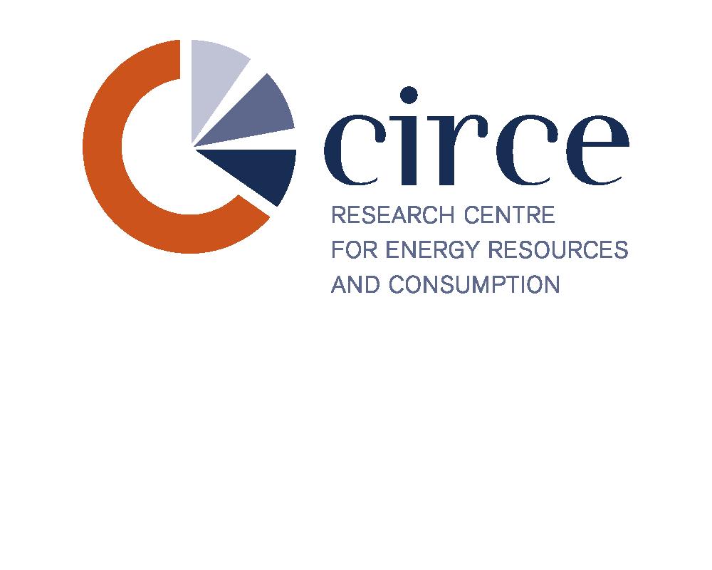 CIRCE Logo