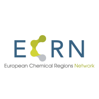 ECRN logo