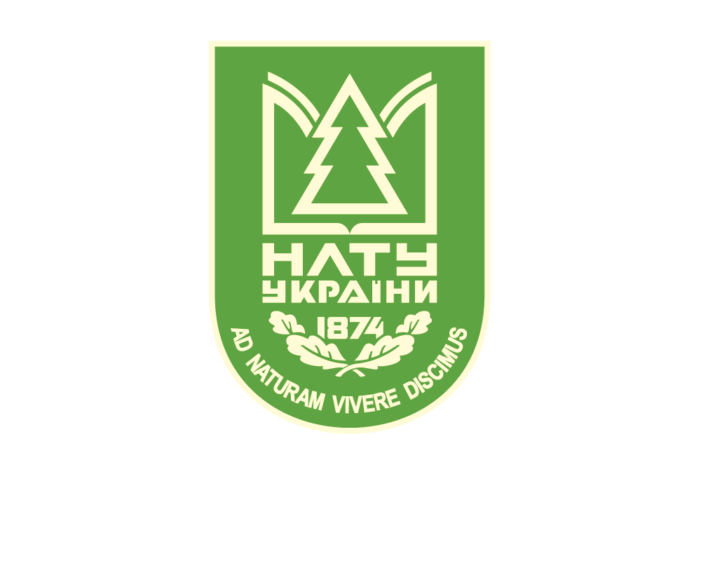 UNFU Logo