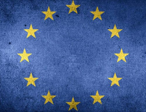 POWER4BIO is now part of the European Bioeconomy Network