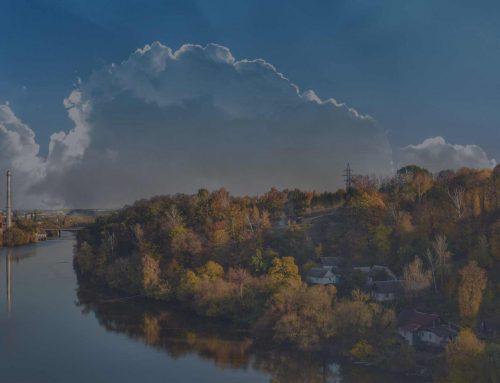 Invitation to POWER4BIO cross-visit to Lviv