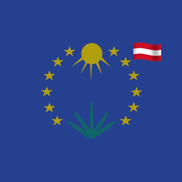 EUBCE 2019