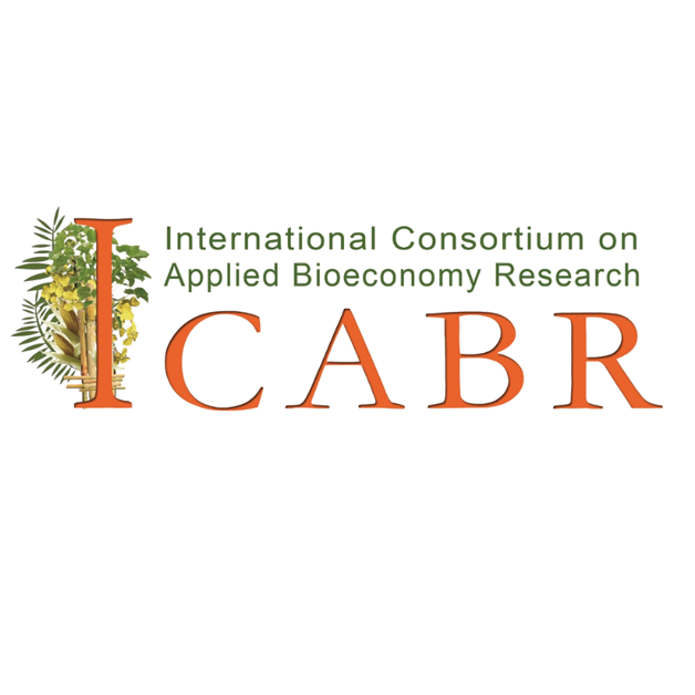 ICABR 2019