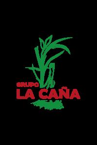 Logo La Cana