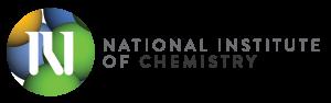 Logo NIC