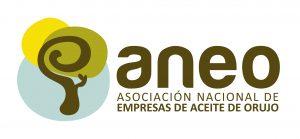 Logo ANEOS