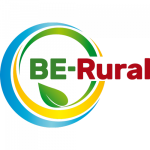 Logo BE-Rural