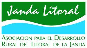 Logo Janda
