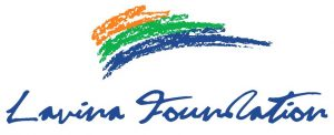 Logo Lavina