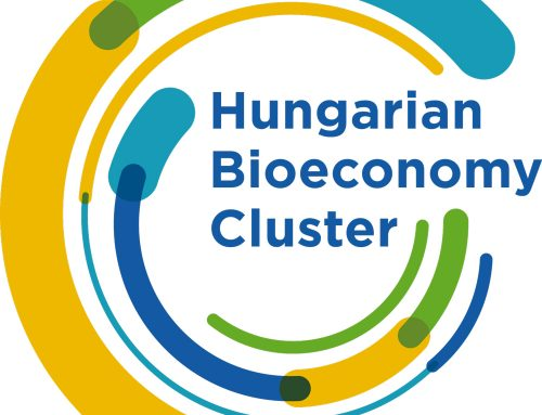 Webinar series in Hungary: Sustainable and circular bioeconomy